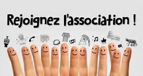 """ASSOCIATION """"LES AMIS DE LA CENTAUREE"""""""
